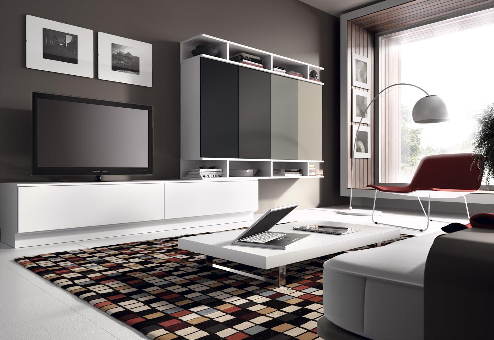 Muebles baratos encuentr sof s baratos blog de moda - Muebles low cost ...