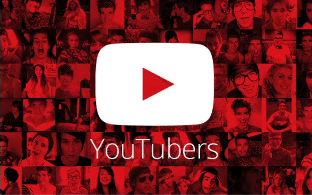 moda youtube