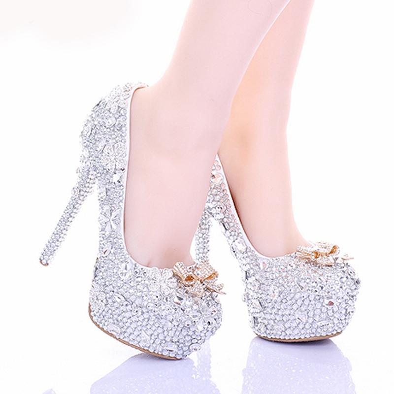 ¿Cómo Elegir los Zapatos Adecuados para Ocasiones Formales?