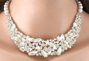 collar correcto