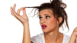 crecimiento de tu cabello