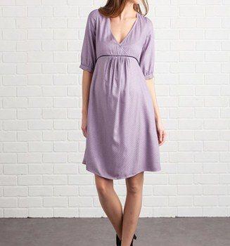 Articulos de moda para mujeres embarazadas