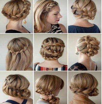 Ventajas de llevar el peinado correcto