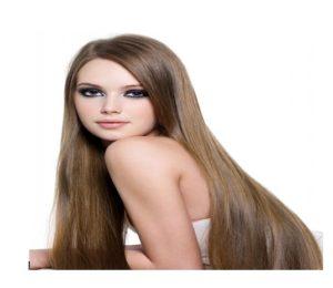 cuidado para que el cabello crezca