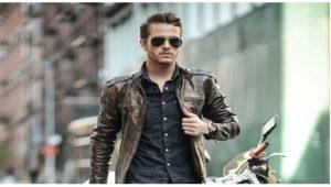 Logros de la moda en el hombre de hoy