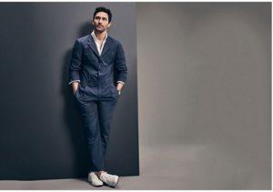 Consejos de moda para el hombre de hoy