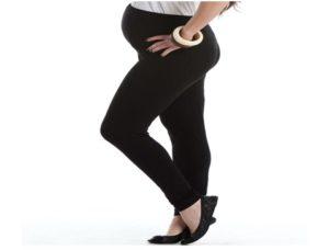 Recomendaciones para la ropa de mujeres con embarazo