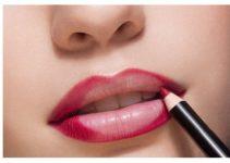 Técnicas para realzar los labios