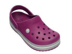 Mejores zapatos femeninos
