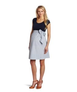 Mejores vestidos para embarazadas