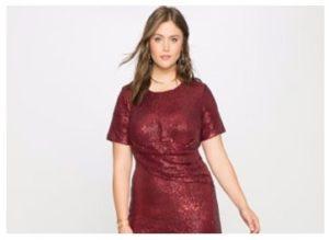 Errores más comunes en los vestidos para gorditas
