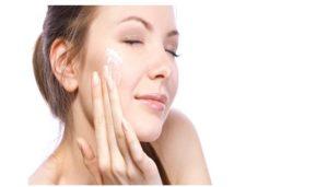 Productos para defectos en la piel