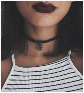 Mejores Tendencias de Collares