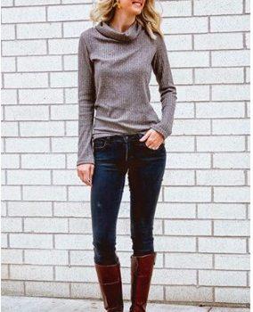 Mejores calzados para Mujeres Altas
